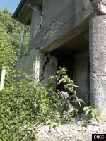 Earthquake: Pernik Bulgaria,  July 2012
