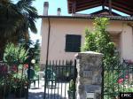 Earthquake: Casola In Lunigiana Italy,  June 2013