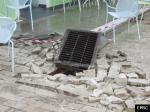 Earthquake: Lixouri Greece,  February 2014