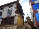Observation: Kathmandu, Nepal