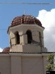 Earthquake: Kato Akhaia Greece,  June 2008
